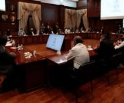 Prevén normas más severas sobre pandemia en Querétaro