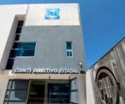 Aprueba PAN de Querétaro  método de selección de sus candidatos, -CONÓCELO-