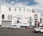 Conoce al policía que quedará al frente de la Seguridad en San Juan del Río -EXCLUSIVA-