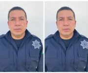 ¿Quién es Samuel García, nuevo Secretario de Seguridad Pública en SJR?